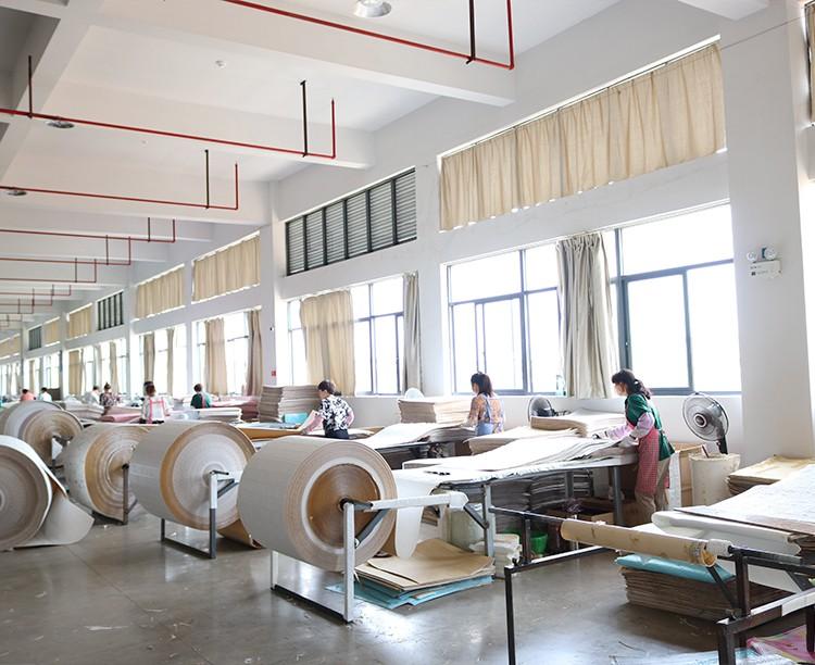 Hangzhou YaoS Coop