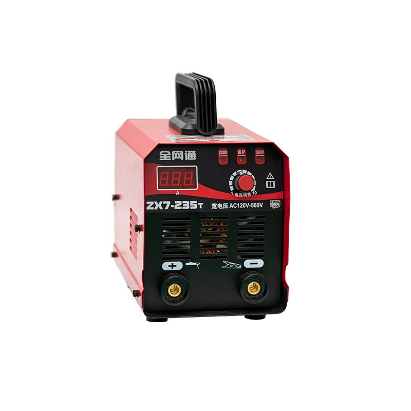MMA ARC welding machine Manufacturers, MMA ARC welding machine Factory, Supply MMA ARC welding machine