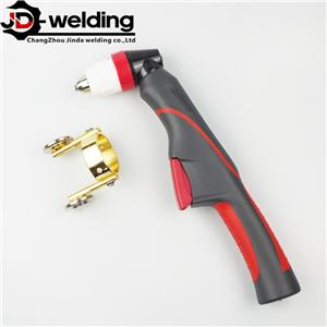 P80 plasma cutting torch