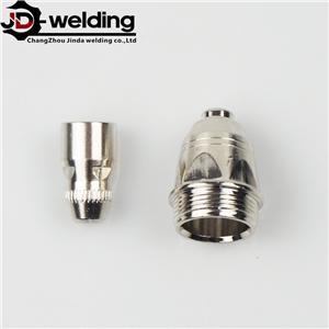 P80 nozzle