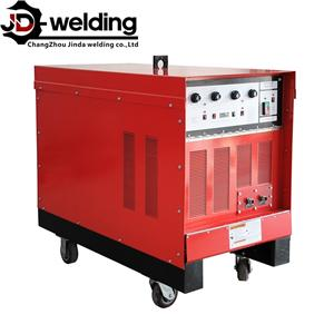 RSN-6000 STUD WELDING MACHINE