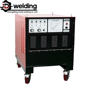 Thyristorr stud welding machine,RSN-2650