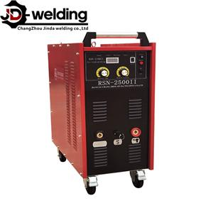 Drawn arc stud welding machine,RSN-2500i
