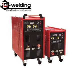 stud welder ,Drwan arc stud welding machine
