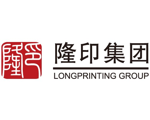 Shenzhen Longyin Printing Packaging Co., Ltd.