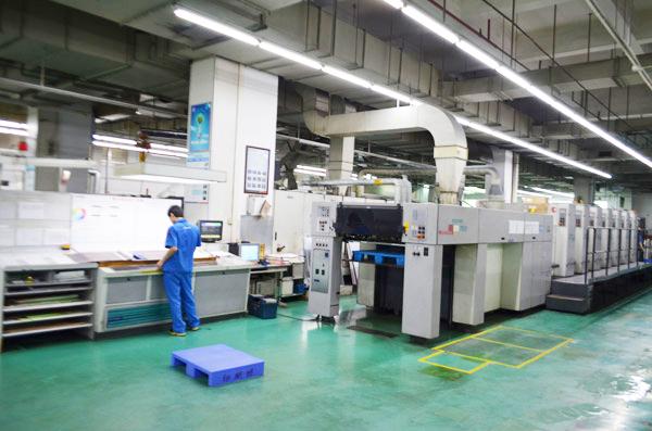 印刷机 1.jpg