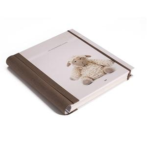 Spiral Hardcover Softcover Book Printing