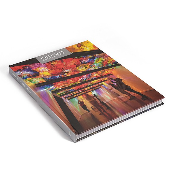 Cheap Sales Hardcover Photo Book Printing wholesale Customized