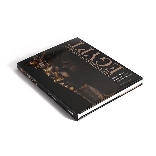 Cheap Sales Hardcover My Hot Art Book Printing wholesale Customized