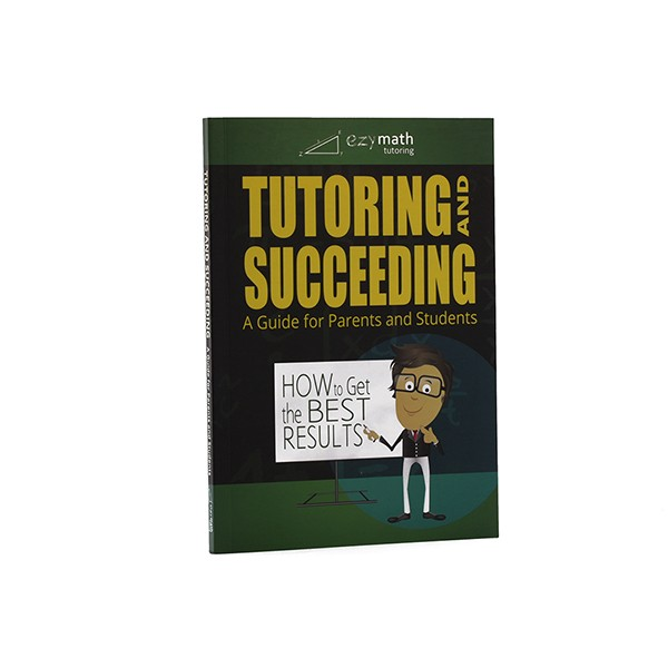 Cheap Sales Perfect Binding School Text Book Printing wholesale Customized