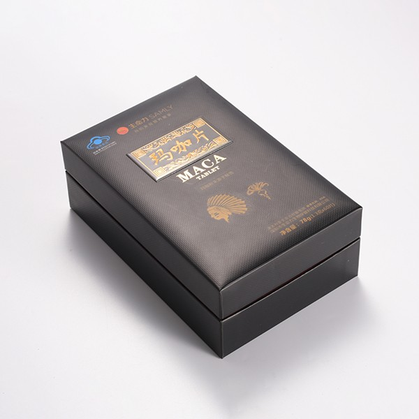 Cheap Sales Packaging Box Printing Service wholesale Customized