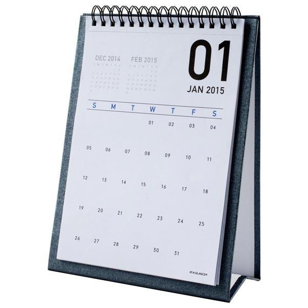 Cheap Sales Desk Table Calendar Printing wholesale Customized