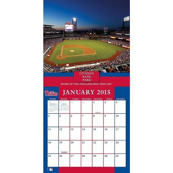 Cheap Sales Wall Calendar Printing wholesale Customized