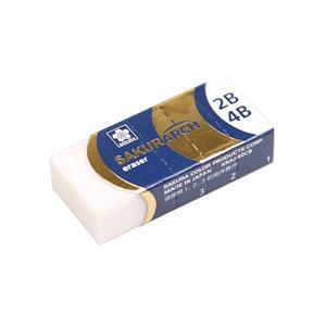 Cute Shape Eraser Rubber