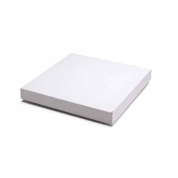 Cheap Sales White Paper Gift Card Box Printing wholesale Customized