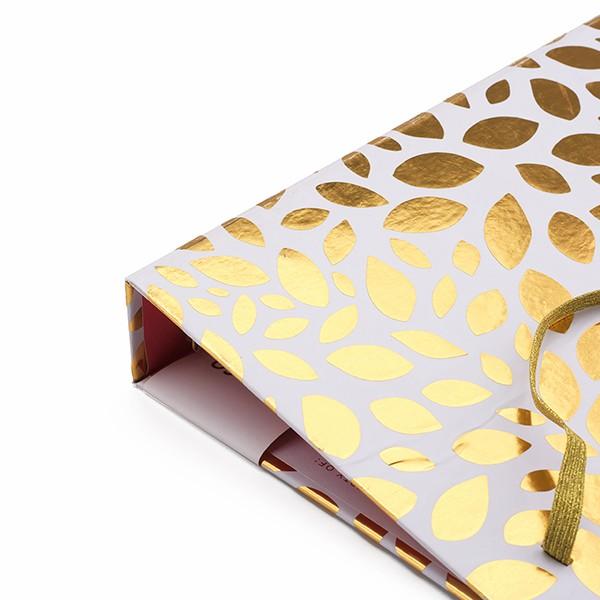 Cheap Sales Portfoilo Expanding File Document Folder wholesale Customized