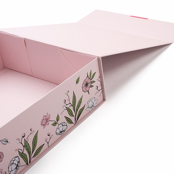 Cheap Sales Chistmas Cardboard Giftbox wholesale Customized