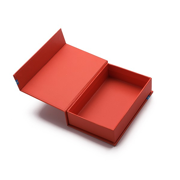 Cheap Sales Small Paper Gift Box Printing wholesale Customized