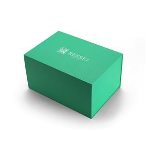 Foldable Giftbox Printing