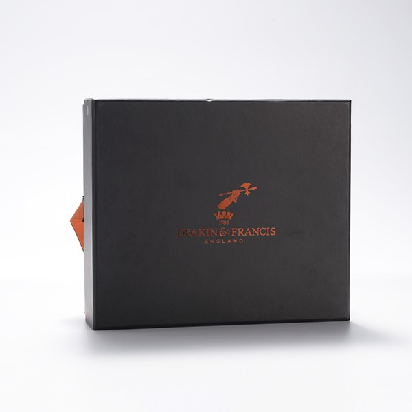 Cheap Sales Cardboard Luxury Gift Box wholesale Customized