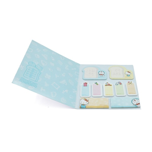 Cheap Sales Post It Sticky Notes wholesale Customized