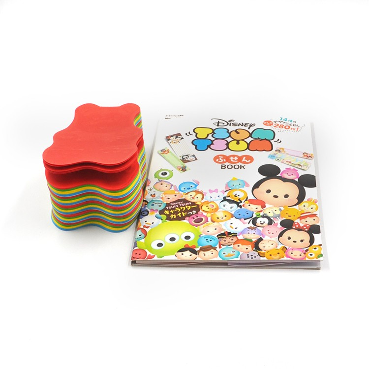 Cheap Sales Post It Sticky Notes Pads wholesale