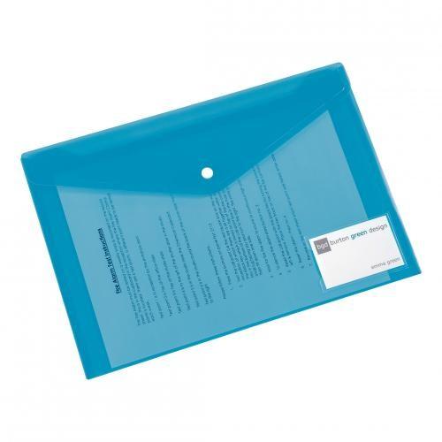 Cheap Sales Pp Plastic Folder wholesale Customized