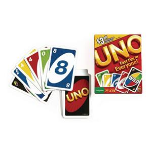 Poker Card Printing Service