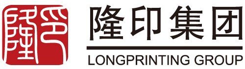 Shenzhen Longyin Printing Packaging Co., Ltd