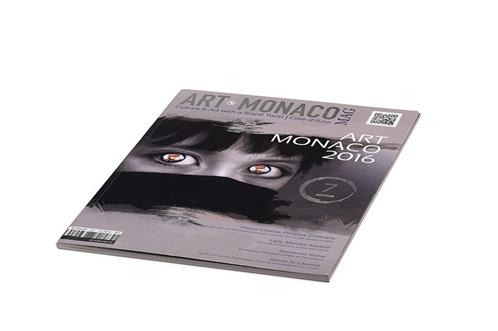 Brochure flyer printing