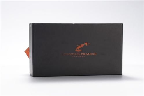 fldable magnetic cardboard packaging giftbox pringting customized