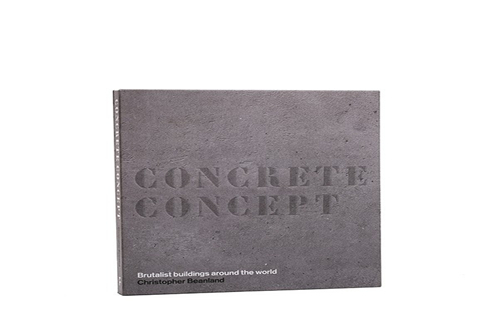 A4 hardcover book printing pomotions