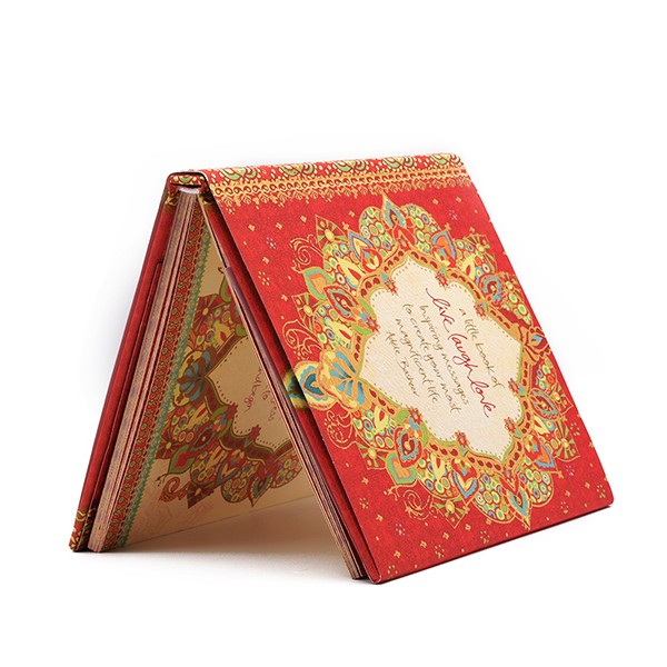 Custom hardcover book printing Manufacturers, Custom hardcover book printing Factory, Supply Custom hardcover book printing