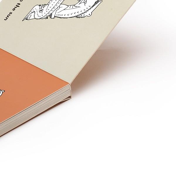 Custom children board book printing Manufacturers, Custom children board book printing Factory, Supply Custom children board book printing
