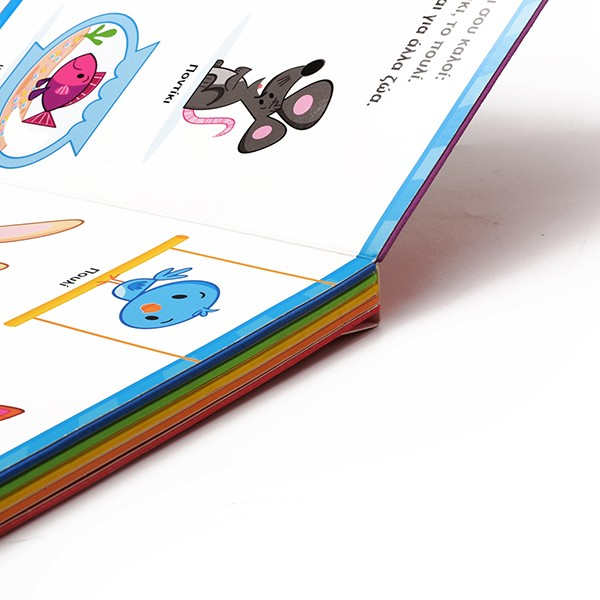 board book printing on demand Manufacturers, board book printing on demand Factory, Supply board book printing on demand