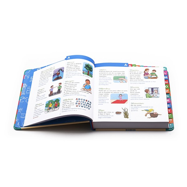 colorful story children books Manufacturers, colorful story children books Factory, Supply colorful story children books