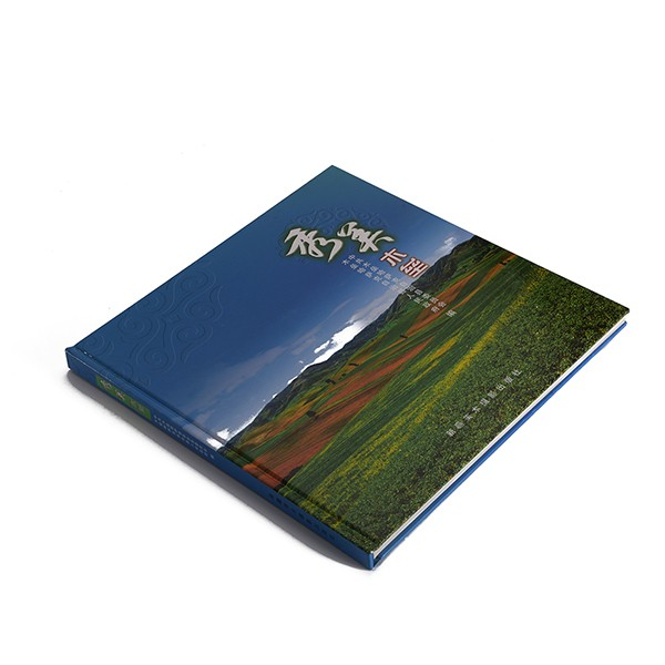 cheap hardcover book printing Manufacturers, cheap hardcover book printing Factory, Supply cheap hardcover book printing