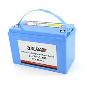 High quality 12V 80ah Lithium-ion Solar Batteries Quotes,China 12V 80ah Lithium-ion Solar Batteries Factory,12V 80ah Lithium-ion Solar Batteries Purchasing