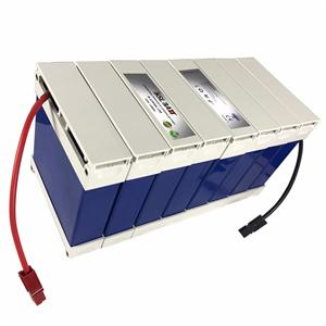 High quality 12V 60ah solar LiFePO4 battery Quotes,China 12V 60ah solar LiFePO4 battery Factory,12V 60ah solar LiFePO4 battery Purchasing