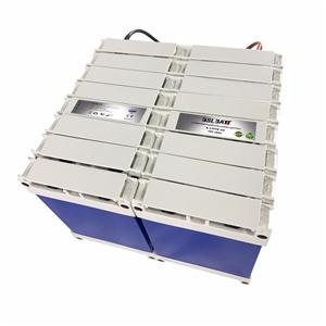 High quality 48V 68ah Lifepo4 battery pack Quotes,China 48V 68ah Lifepo4 battery pack Factory,48V 68ah Lifepo4 battery pack Purchasing