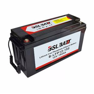 High quality 12v 100ah lifepo4 battery pack Quotes,China 12v 100ah lifepo4 battery pack Factory,12v 100ah lifepo4 battery pack Purchasing