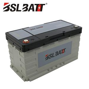 High quality Deep Cycle LiFePO4 storage Battery Pack for marine/RV Quotes,China Deep Cycle LiFePO4 storage Battery Pack for marine/RV Factory,Deep Cycle LiFePO4 storage Battery Pack for marine/RV Purchasing