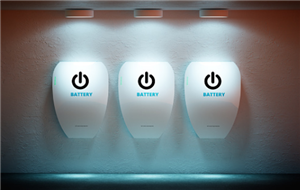 German residential energy storage market development of the three main business models