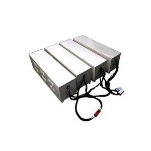 48v 224ah Lifepo4 Car Battery
