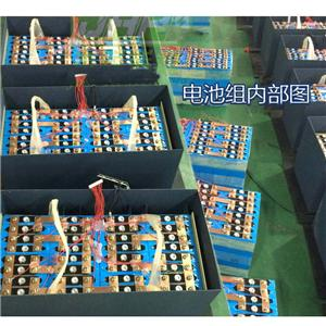High quality 48v 300ah Lifepo4 Battery Quotes,China 48v 300ah Lifepo4 Battery Factory,48v 300ah Lifepo4 Battery Purchasing