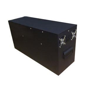 72v 500ah Forklift Lifepo4 Battery