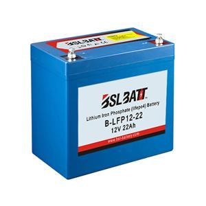 12 volt golf cart batteries