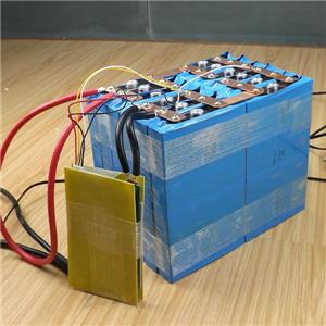 High quality 12v 20ah Golf Cart Battery Quotes,China 12v 20ah Golf Cart Battery Factory,12v 20ah Golf Cart Battery Purchasing