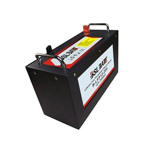 12v 200ah Lifepo4 Car Battery