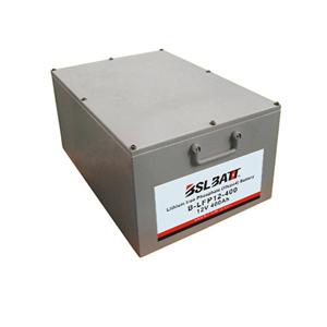 12v 400ah Lifepo4 Car Battery